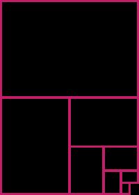 formats-papier-1